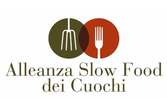 Alleanza dei cuochi e dei presìdi di Slow Food