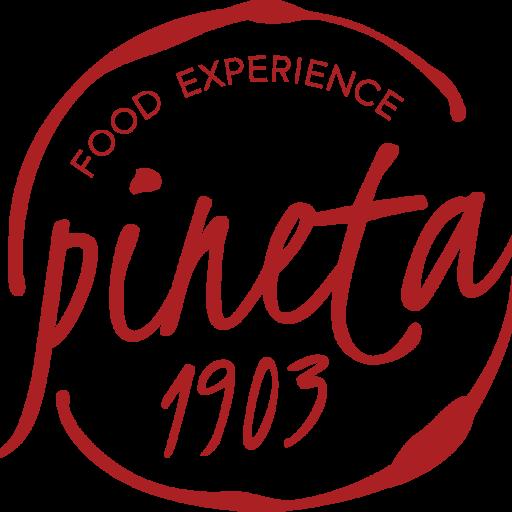 Pineta 1903